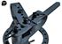 Imagen de Curvadora manual FORTEX FTX-38-CT