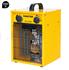 Imagen de Calentador electrico de aire MASTER B3