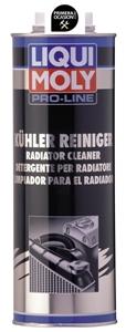 Imagen de Limpiador radiador PRO-LINE LIQUI MOLY 5189