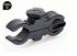 Imagen de Adaptador para armas LED LENSER