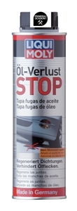 Imagen de Tapafugas aceite motor LIQUI MOLY 2501