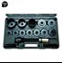 Imagen de Juego para montar y desmontar rodamientos KRAFTMANN 67300