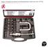Imagen de Juego para extraccion de rodamientos interior KRAFTMANN 97710