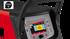 Imagen de Soldadora multiproceso TELWIN ELECTROMIG 330 WAVE