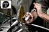 Imagen de Juego extractores para brazos de limpiaparabrisas BAHCO BBS170P13