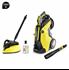 Imagen de Hidrolimpiadora KARCHER K 7 Premium FC Plus Home T 450