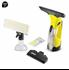 Imagen de Limpiador cristales KARCHER Window Vac 5 Premium