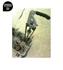 Imagen de Compresor de muelles de valvulas FORCE 62109