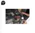 Imagen de Kit universal comprobacion radiador FORCE 914G1