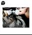 Imagen de Llave fleje filtro aceite FORCE 65-110 mm 61910