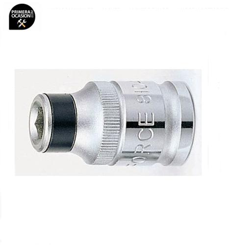 """Imagen de Vaso portapuntas 1/2"""" x 10 mm FORCE 81047"""