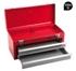 Imagen de Caja de herramientas metalica DOGHER TOOLS 026-003
