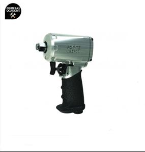 "Imagen de Llave impacto mini Super Duty 1/2"" FORCE 825411"