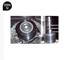 Imagen de Util para alternadores XZN M10 FORCE 674