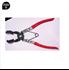 Imagen de Alicate para abrazaderas acodado FORCE 9G0109