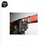 Imagen de Alicate para abrazaderas apriete lateral FORCE 9G0117