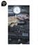 Imagen de Compresimetro sencillo para gasolina FORCE 903G7