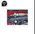 Imagen de Compresimetro inyectores gasolina FORCE 946G1