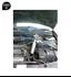 Imagen de Kit limpieza y comprobacion inyectores FORCE 940G1