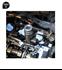 Imagen de Juego 4 vasos para inyectores diesel FORCE 904G13