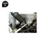 Imagen de Juego 4 vasos para inyectores diesel FORCE 904G3