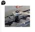 Imagen de Extractor inyectores Bosch diesel FORCE 903G19