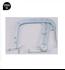 Imagen de Compresor muelles de valvulas FORCE 62101