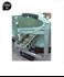 Imagen de Compresor muelles de valvulas FORCE 62104
