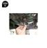 """Imagen de Juego llaves 3/8"""" para tapones carter FORCE 915G2"""