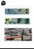 Imagen de Caja herramientas 2 alturas+48 herramientas FORCE 50233-48