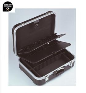 Imagen de Maletin herramientas con ruedas FORCE 50234