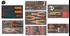 Imagen de Arcon 9 cajones+94 herramientas FORCE 50229S-94