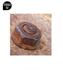 Imagen de Juego vasos impacto para tornillos dañados FORCE 906U2
