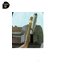 Imagen de Lima para roscas exteriores e interiores metricas FORCE 9U1101