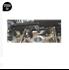 Imagen de Juego de puesta a punto BMW N40/N45/N45T FORCE 906G5