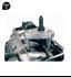 Imagen de Juego extraccion inyectores PSA HDI/JTD FORCE 910G3