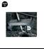 Imagen de Juego extraccion inyectores diesel BMW FORCE 908G11