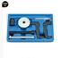 Imagen de Juego extraccion inyectores Mercedes CDI FORCE 907G11