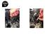 "Imagen de Pistola impulsos 1/4"" para calentadores FORCE 909G6"