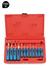 Imagen de Juego 12 extractores para terminales FORCE 912C1