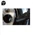 Imagen de Alicate para arandelas de muelle de frenos FORCE 9B0107