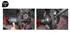 Imagen de Extractor para rodamiento de rueda delantera de 4xD FORCE 924T1