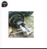 Imagen de Llave ajustable para tuerca de rodamiento de rueda FORCE 908T1