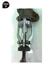 Imagen de Juego de extractores 2 y 3 patas con maza de impacto FORCE 664A