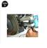 Imagen de Extractor de rotulas intercambiable FORCE 905T8
