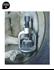 Imagen de Extractor de rotulas FORCE 628E23