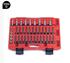 Imagen de Juego para desmontar torreta amortiguador 39 piezas FORCE 939T1