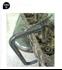 Imagen de Compresor de valvulas FORCE 62110