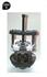 Imagen de Extractor guillotina FORCE 66612