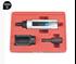 Imagen de Extractor inyectores diesel para Mercedes CDI FORCE 903G17